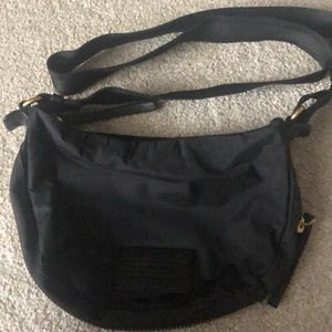 Marc by Marc Jacobs cross body small purse